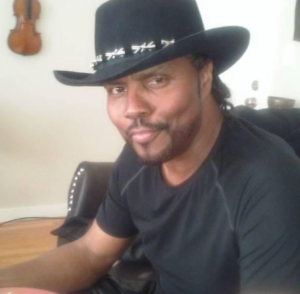 """RIP. Rodney """"Rod"""" Gradnigo, 60 departed this life on Thursday, May 6, 2021 at 3:53 p.m. (Pacific Time) Rodney is preceded in death by his father, Joseph Gradnigo, Jr, step-father, Lawrence Allen, grandmothers, Syrella Walker and Ruby Gradnigo."""